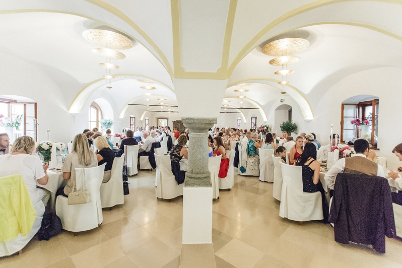 Hochzeit (941)