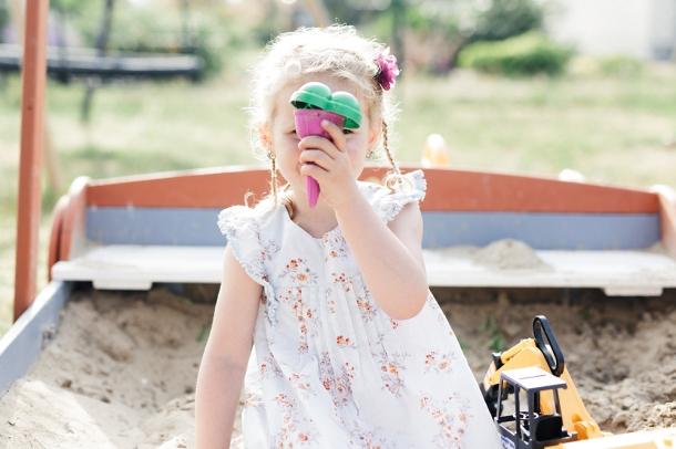 kinderfoto, familie, dokumentarische Familienfotografie, familienreportage, kindheit