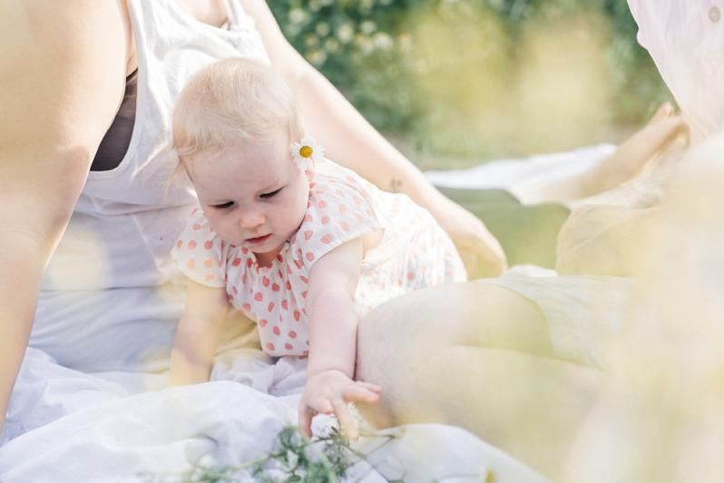 kinderfoto, familie, dokumentarische familienfotografie, familienreportage, kindheit, rostock