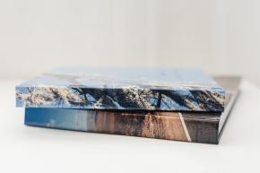 Eine kleine Anregung: DasFotobuch
