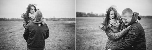 paarfoto-10