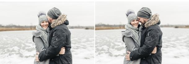 paarshooting-fotograf-rostock-paarfotos-0