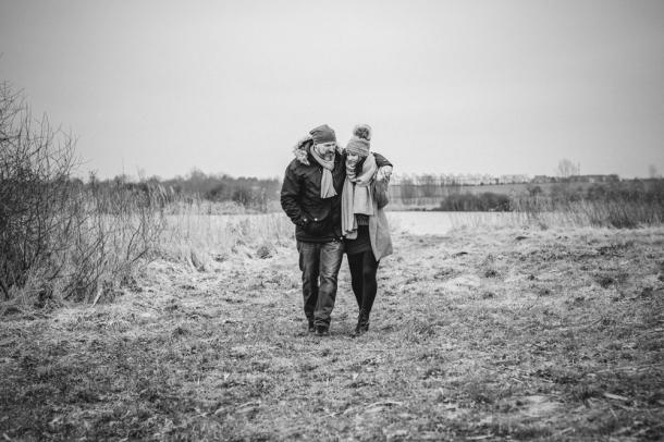 paarshooting-fotograf-rostock-paarfotos-13