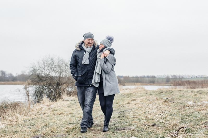 paarshooting-fotograf-rostock-paarfotos-15