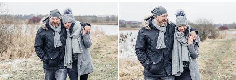 paarshooting-fotograf-rostock-paarfotos-16