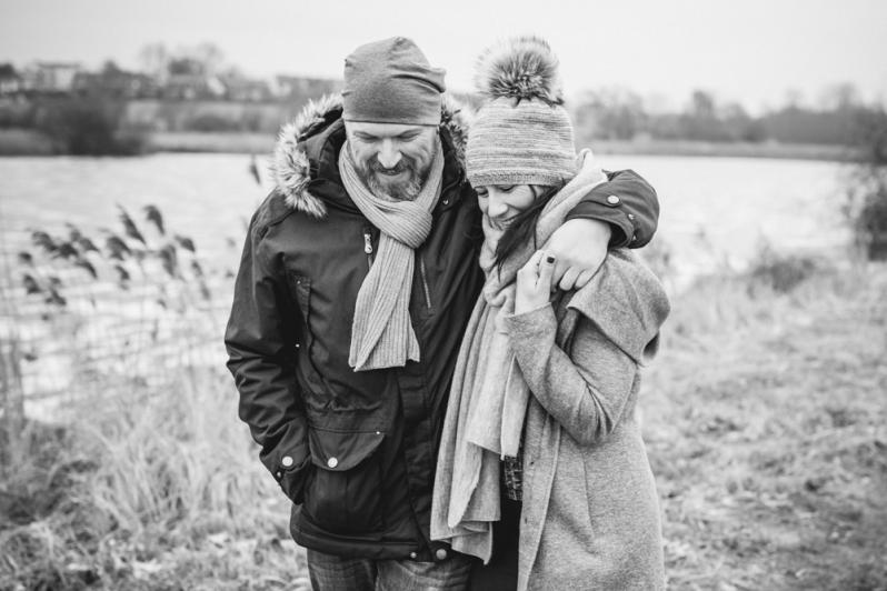 paarshooting-fotograf-rostock-paarfotos-19