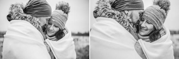 paarshooting-fotograf-rostock-paarfotos-9