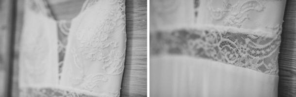 Hochzeit, Getting Ready, Hochzeitsfotos, Brautkleid, Hochzeitskleid