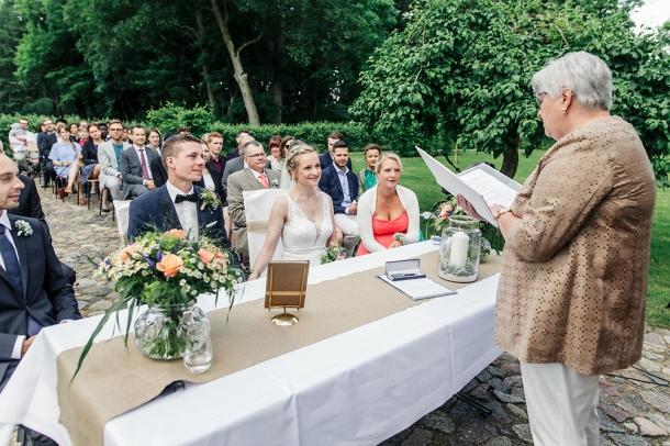 Hochzeit, Trauung, Hochzeitsfotos, Brautpaar