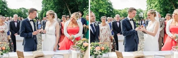 Hochzeit, Trauung, Hochzeitsfotos, Bräutigamm