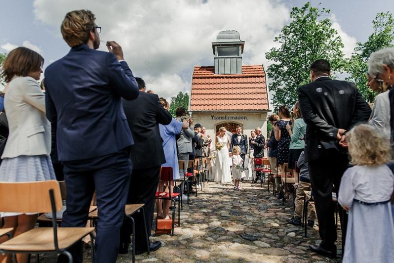 Hochzeit, Hochzeitsfotos, Bräutigamm