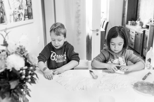 familie, familienreportage, familienfoto, geschwister, familienfotograf rostock