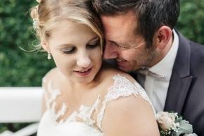 Warum sind Hochzeitsfotos eigentlich soteuer?