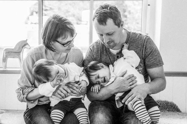 familie, familienfoto, kinder, kinderfoto, strand, boltenhagen, zwillinge