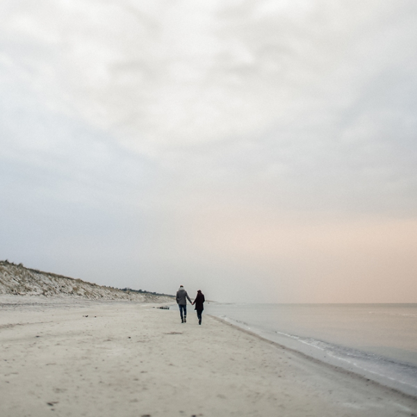 anke schmidt,photogenio,paarfotos, rostock, ostsee, paarshooting