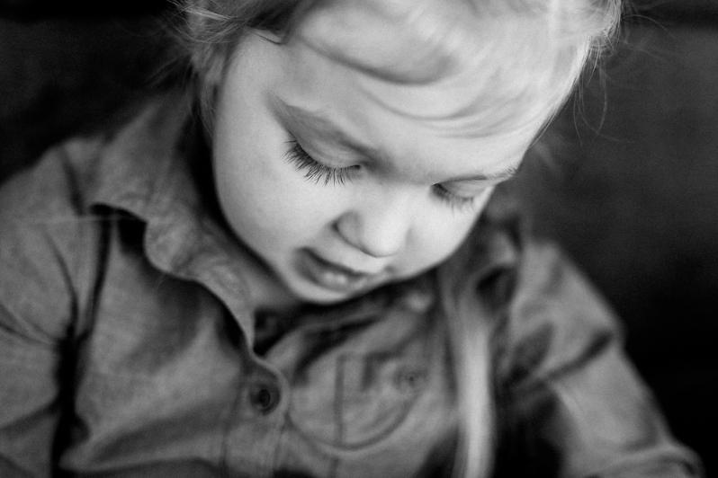 babybauch, familie, anke schmidt, photogenio, familiendokumentation