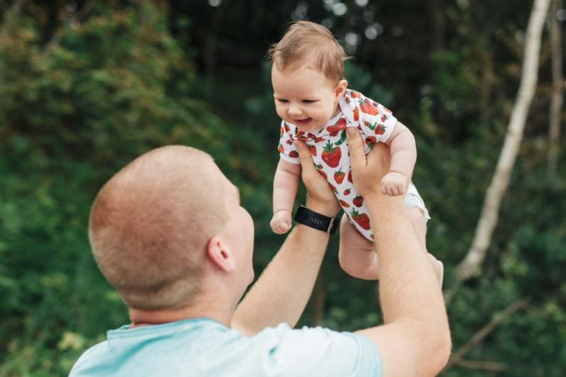 anke schmidt,photogenio, rostock, familienfotos, familienshooting, ostsee, kinderfoto