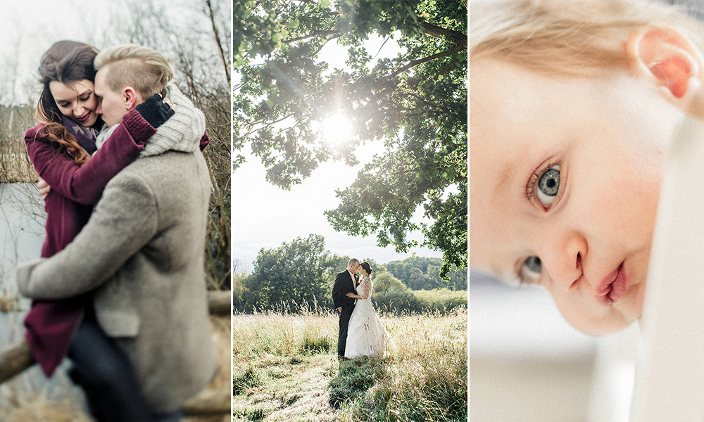 hochezitsfotografin, familienfotografin, paarfotos