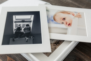 Print, Abzug, Photogenio, Rostock, Familienfotograf, Hochzeitsfotograf, Foliobox