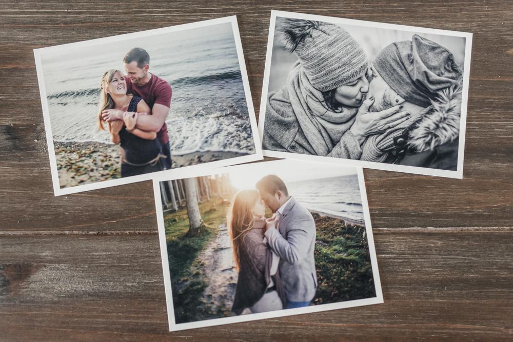 Print, Abzug, Photogenio, Rostock, Familienfotograf, Hochzeitsfotograf