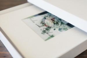 Print, Abzug, Photogenio, Rostock, Familienfotograf, Hochzeitsfotograf, Fotobuch