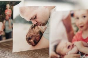 anke schmidt, photogenio, fotograf rostock, familienfotograf,