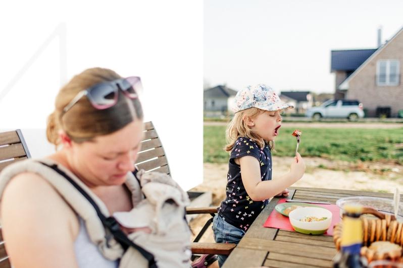 familiendokumentation, familienreportage, rostock, stralsund, hamburg, familienfoto, photogenio