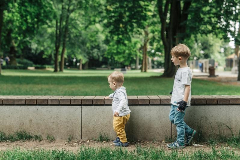 familiendokumentation, familienreportage, kinderfoto, familienfoto, rostock, familienfotografrostock