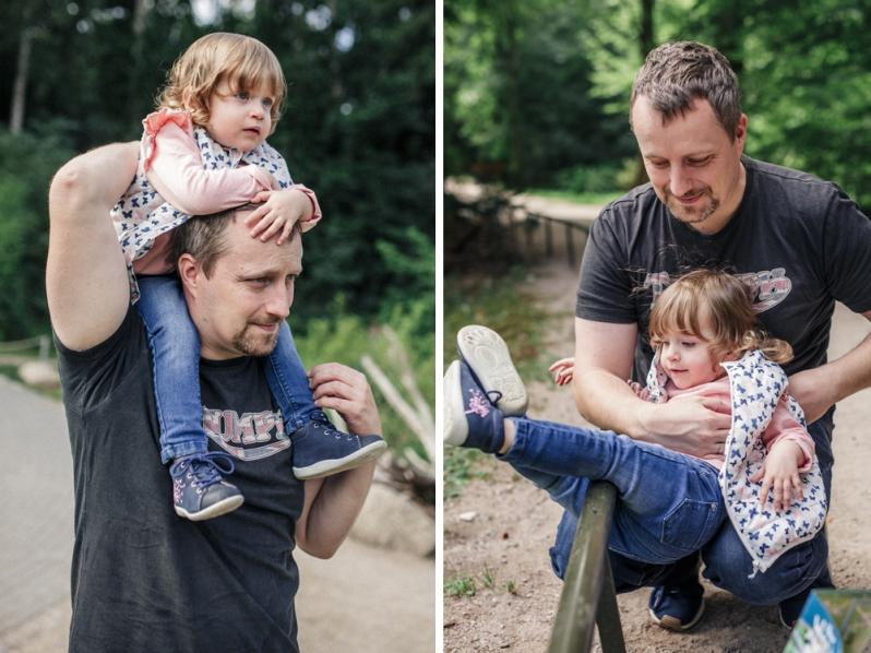 familiendokumentation, kinderfotos, familienfoto, rostock, anke schmidt, photogenio, familienreportage
