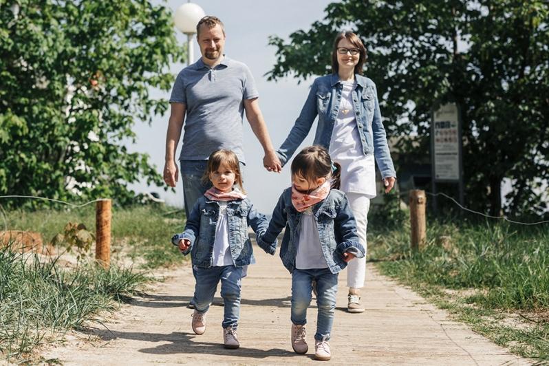 familienfoto, familienfotograf rostock, anke schmidt, kinderfotos
