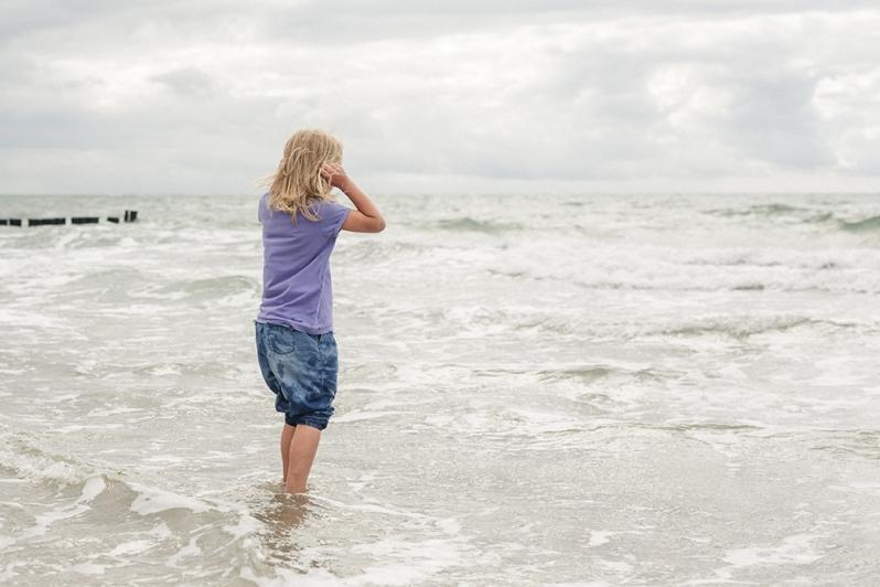 ostsee, strand, familieshooting, familienbilder, familienfotograf rostock, anke schmidt,photogenio, dierhagen