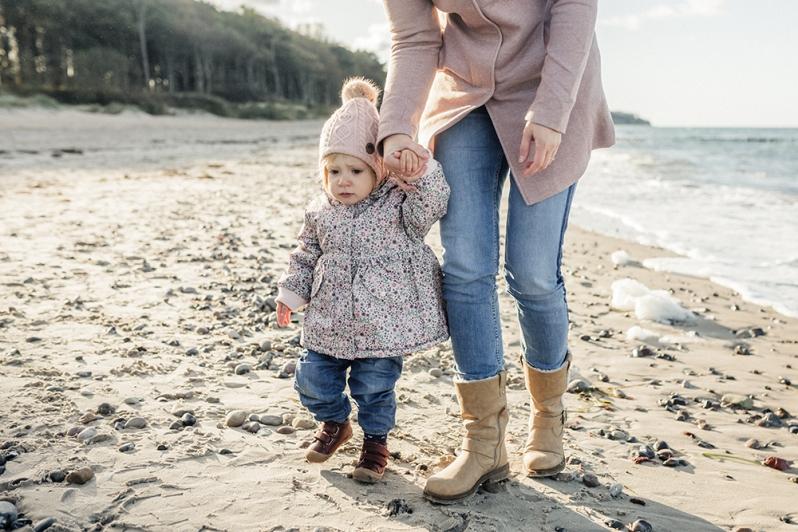 familieshooting, familienfoto, familienbilder, kinderfoto, ostseebilder, familienfotograf rostock, familienfotograf ostsee