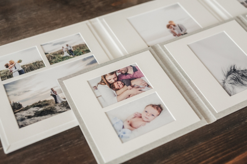 Triobuch, Fotoprodukt, Familienerbstück, Familienfotograf, Fotograf Rostock, Anke Schmidt, Photogenio