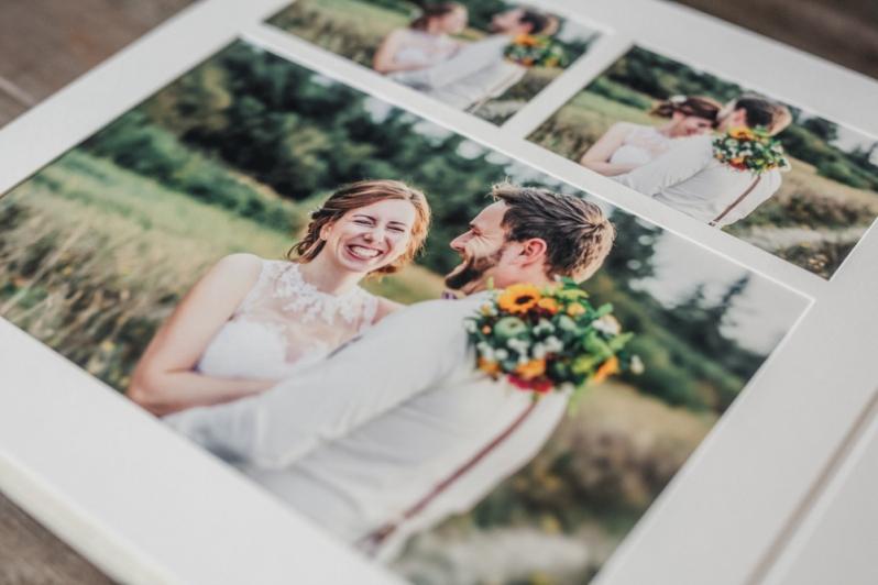 hochzeitsfotograf_rostock, familienfotograf, familienalbum, hochzeitsalbum, edles hochzeitsalbum