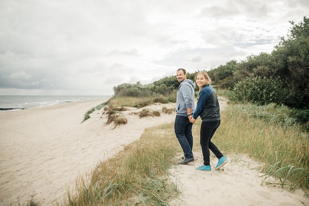 paarshooting, paarfotos, strandshooting, fotograf_rostock,,ostseeurlaub,