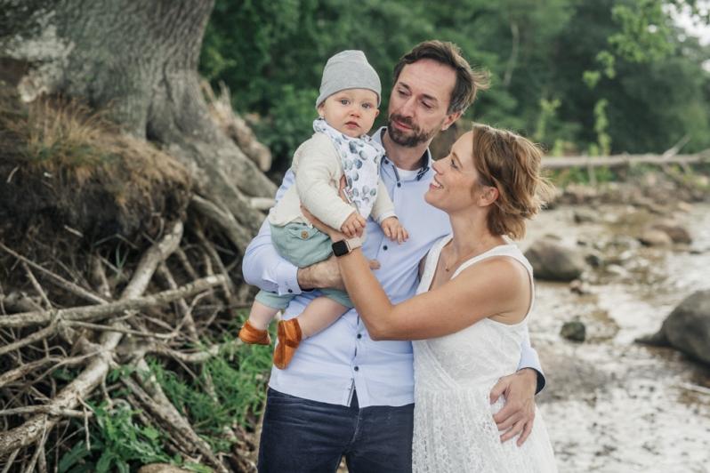 familienfotos_rügen, familienfoto, familienfotograf_rostock, familienshooting