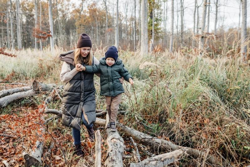 familienfoto, familienfotograf_rostock, familienshooting, familienfotos_rostock,familienbilder_ostsee