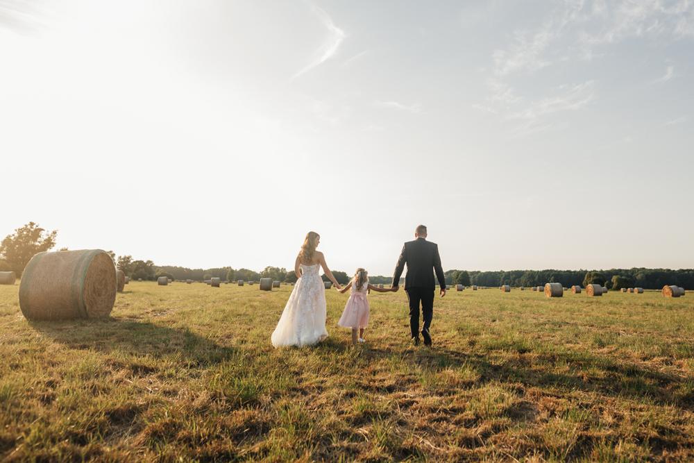 hochzeitsfoto, hochzeitsfotografie, hochzeitsfotograf-rostock, anke schmidt, fotograf_rsotock, afterwedding- Shooting, natürliche paarfotos, authentische familienbilder